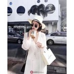 2018 New White Beach Outings Cover up Chiffon Lace Robe Plage White Kaftan Dress Pareos For Women Beach Tunic Sarong Cover ups
