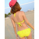 Bathing Suit With Mantle Three Piece Suit Swimwear Uk For Women