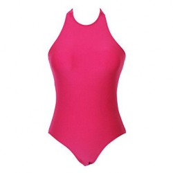Sexy Summer One-piece Swimwear Uk For Women
