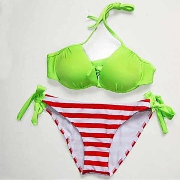 Sexy Swimsuit Uk For Women 04