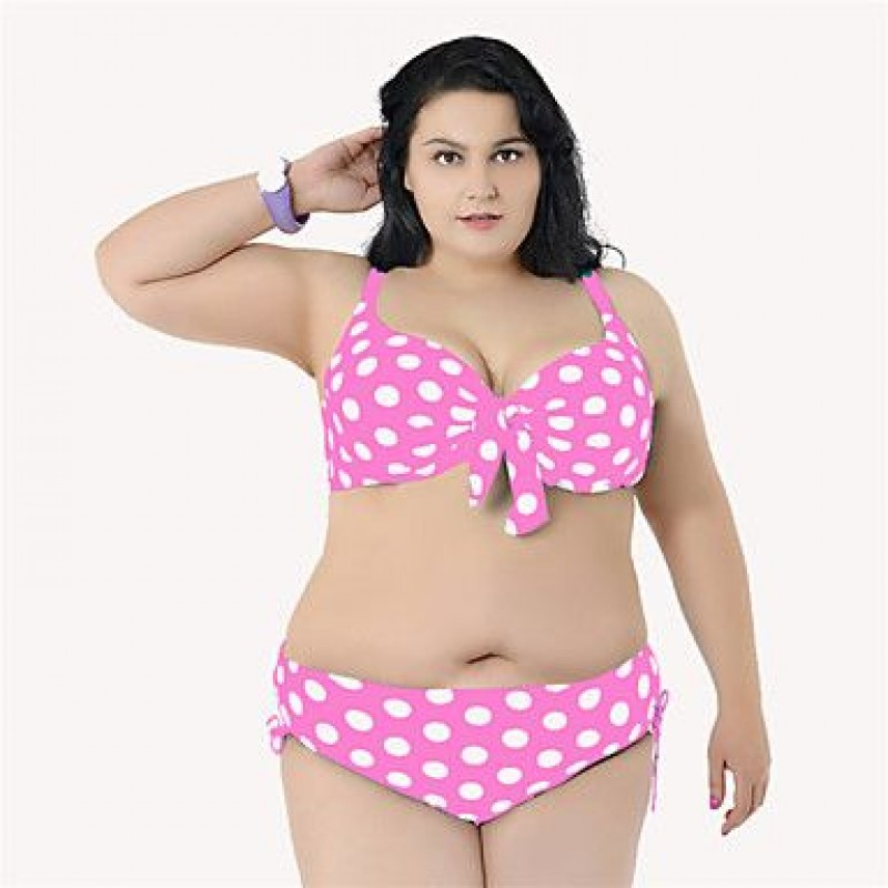Swimwear exclusive range of Swimwear, features Swimsuit, Bikini, and Tankini styles to suit every body. We've got 's of styles all year round.