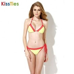 New Fashion Sexy Swimwear Uk For Women Bikini