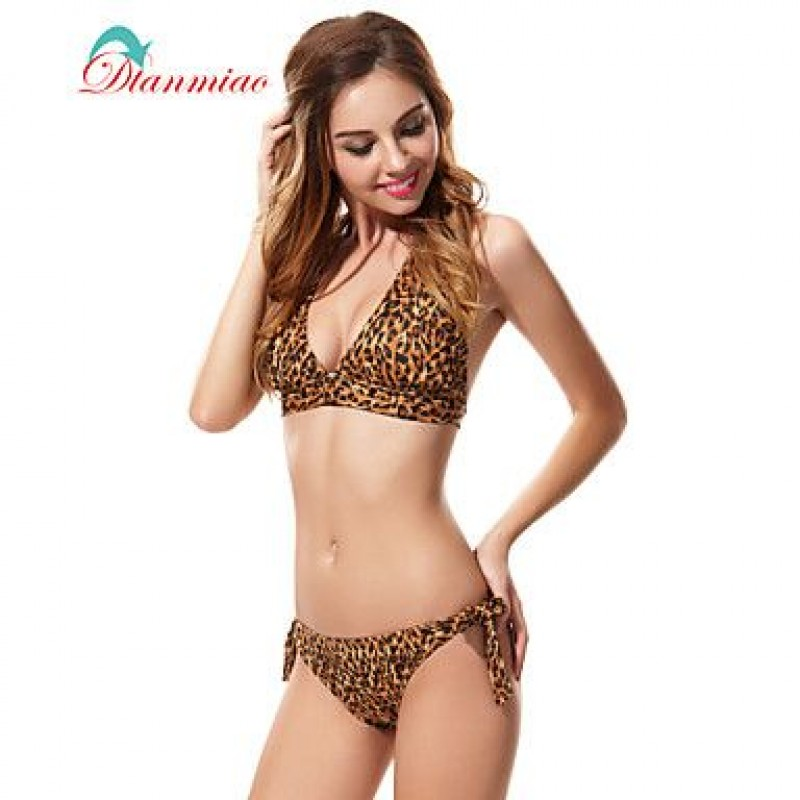 Shop the largest selection of Women's Swimwear, Swimsuits & Bathing Suits at the web's most popular swim shop. Free Shipping on $49+. Low Price Guarantee. + Brands. 24/7 Customer Service.