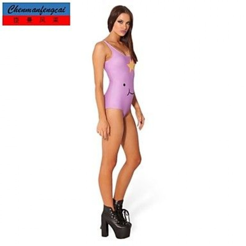 Bathing Suit Cover Up Women Bathing Suit Cover Up S See