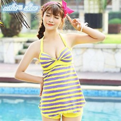 Fashion Sexy One-pieces Swimwear Uk For Women(More Colors)