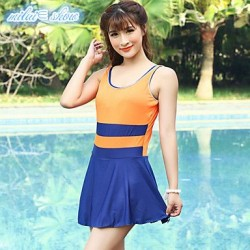 Fashion Sexy One Pieces Swimwear Uk For Women More Colors