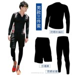 Couples Zipper Surfing Prevention Of Jellyfish Suits Man Womens Sport Quick Drying Swimsuits