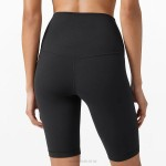 Bodybuilding Pants High Waist Tight Yoga Pants Women