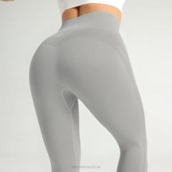 Bodybuilding Pants Women High Waist Elastic Tight Seamless Yoga Pants Running Quick Drying Hip Lift Sport Long Pants Women